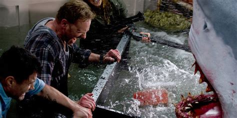ghost storm the b horror blog sharknado 3 is really happening