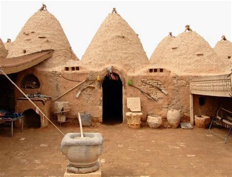 budget homes mud houses 6th december ambassador for christ ministries inc 146 genesis 12