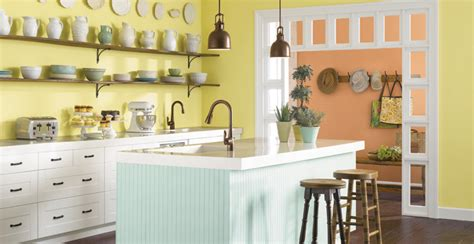 gentle medley sherwin williams
