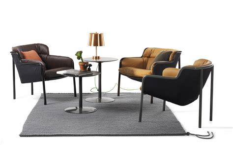 swedish furniture swedish furniture design conquers the world