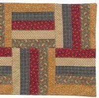 matching kitchen curtains and tablecloths 1000 images about kitchen dining table runners on