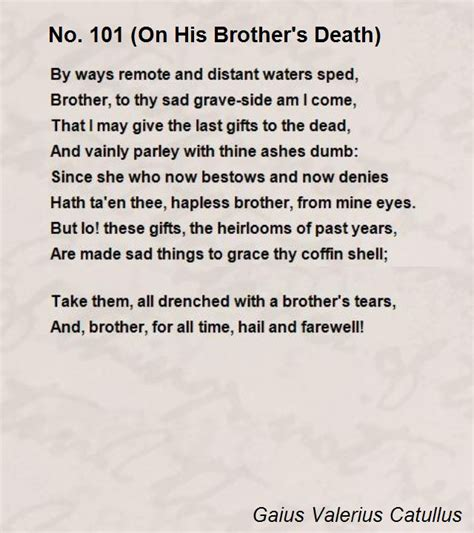 death of a twin brother quotes