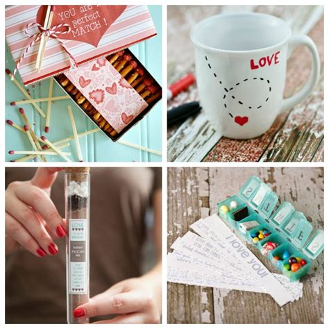 s day gift for him 10 diy valentine s day gifts for him tip junkie