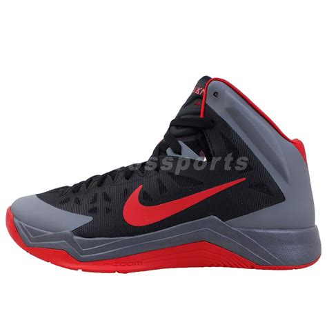 best nike basketball shoes 2013 nike zoom hyperquickness 2013 mens basketball shoes