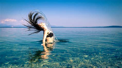 camara de fotos para el agua consejos para tomar incre 237 bles retratos con agua blog