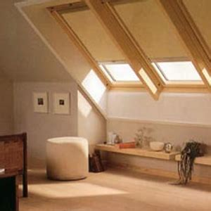 Trent Valley Plumbing by Reasons To A Loft Conversion Trent Pb