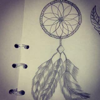 dibujos para mochilas wayuu faciles pinterest dibujos tumblr atrapasue 241 os a lapiz buscar con google