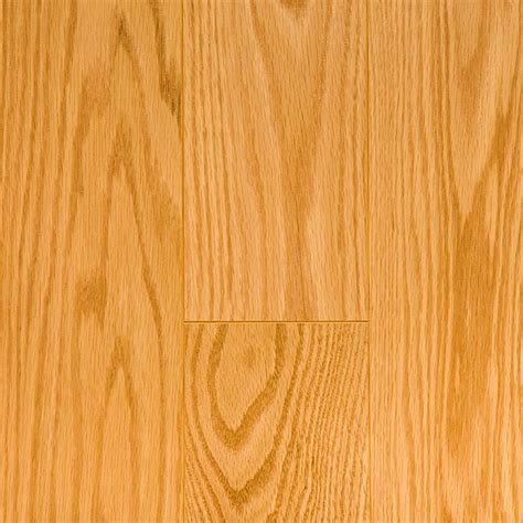 Light Laminate Flooring Home Decorating Pictures Light Hardwood Floors