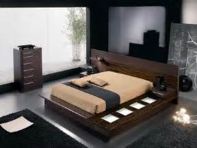 cheap bedroom furniture packages cheap pine bedroom furniture packages home attractive