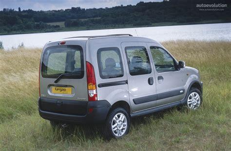 renault kangoo 2006 renault kangoo 4x4 specs 2006 2007 2008 2009 2010
