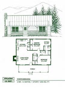 cabin layouts plans 10 best ideas about small cabin plans on