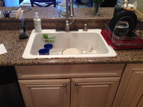 replace kitchen sink replacing kitchen sink kitchen sink repairs kitchen sink drain replacement kit kitchen sink