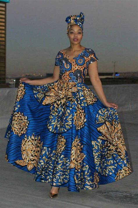 senegalese african dresses for women 235 best senegalese african dresses images on pinterest