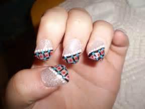 party nail designs 2011 makeup tips and fashion