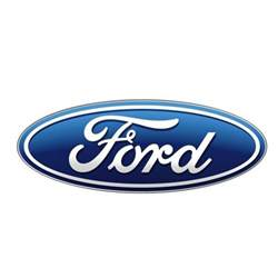 Ford Logo Font Ford Font And Ford Logo