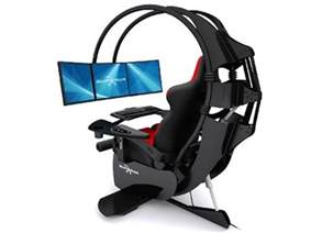Cool Game Chairs Gaming Chair Kids Bedroom Ideas Pinterest Chairs
