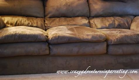 how to fix a lumpy pillow top mattress 1000 ideas about cushions on pillows