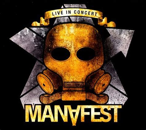 hey ho to mars we ll go a space age version of the farmer in the dell books manafest in the kitchen lyrics genius lyrics