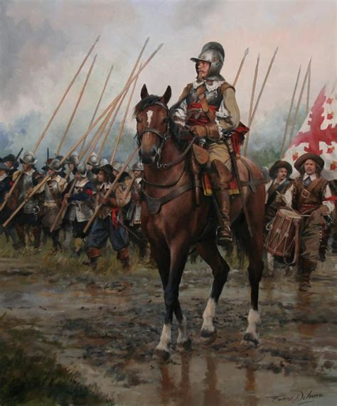 libro dutch armies of the 1000 images about tercios on musketeers thirty years war and spanish