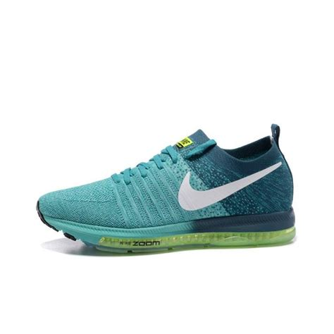 sport shoes for nike nike all out 2017 green sports shoes feature dynamic