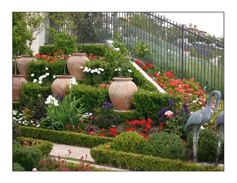 associates premier member of landscape design