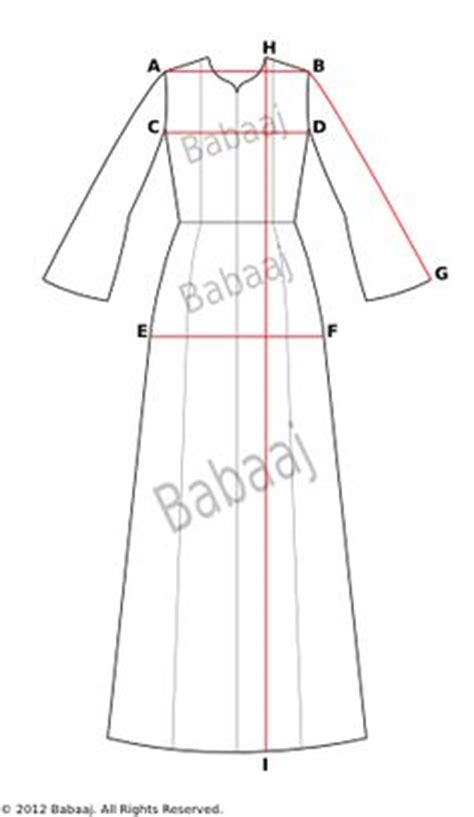 pattern jubah jubah on pinterest abayas hijabs and baju kurung