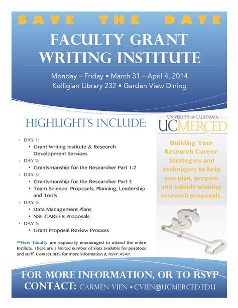 dissertation writing grants dissertation writing funding