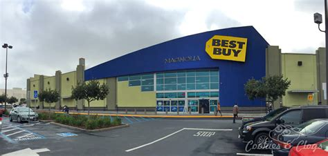 best buy san francisco inside renovated best buy on harrison in san francisco