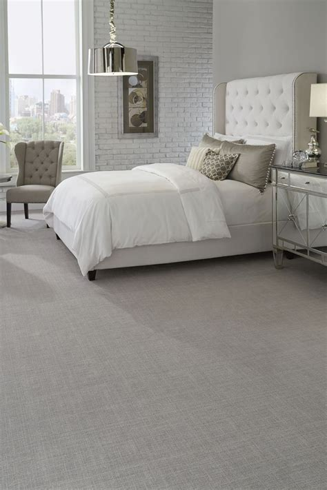 Best Floor Ls For Bedroom by 17 Best Images About Bedroom Ideas On Carpet