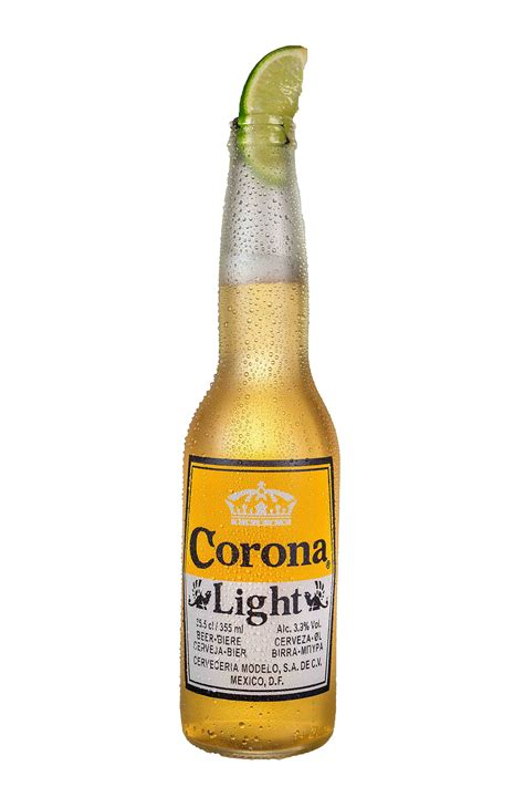 calories in corona light beer 187 bottled beers ready for a return