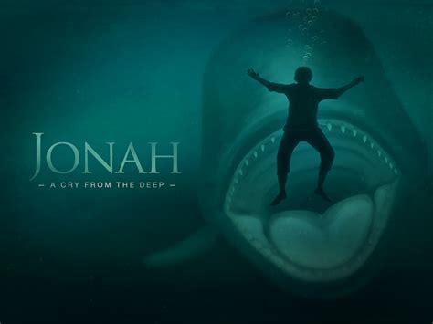 when jonah ran books jonah s prayer
