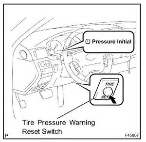 Acura Mdx Tpms Reset Reset Tire Pressure Monitor Honda Accord 2014 Autos Post