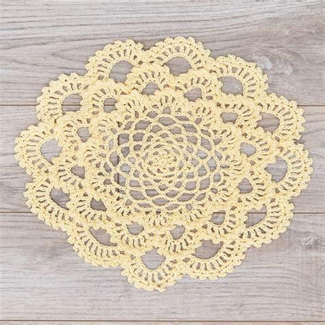 crochet pattern galore crochet patterns galore japanese dahlia doily