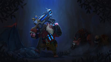 dota 2 new year wallpaper sniper wallpaper witch dota 2 wallpapers