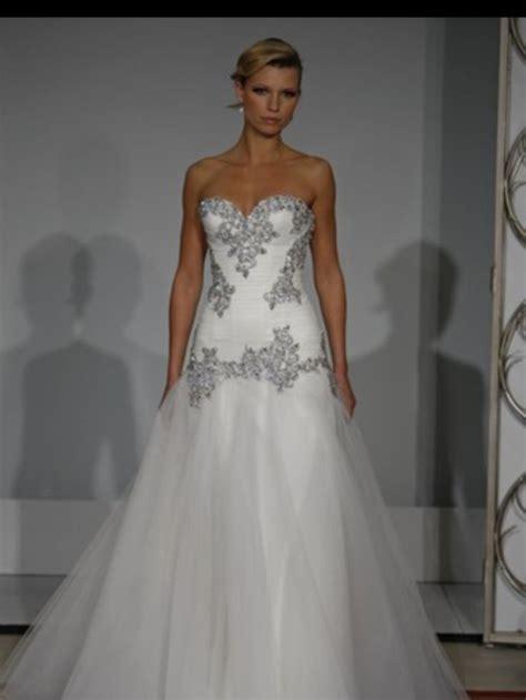 wedding dresses by pnina tornai pnina tornai wedding dress wedding
