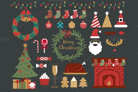 layout design for christmas party sle tarpaulin layout of christmas party 187 designtube