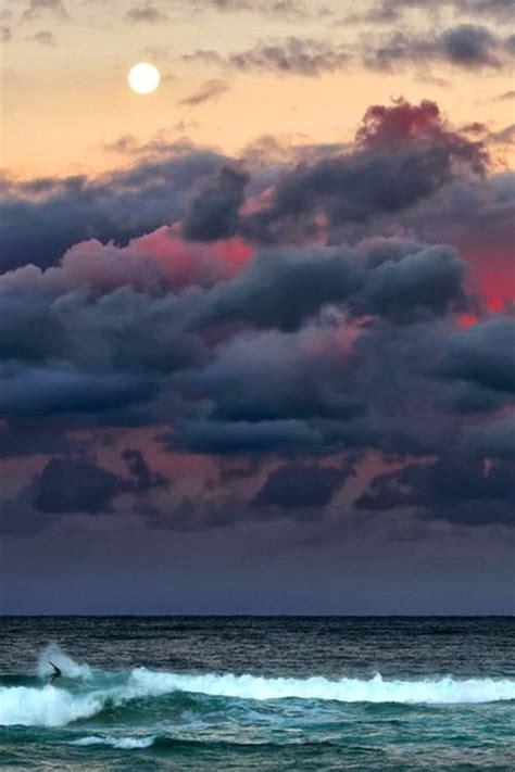 imagenes increibles en el cielo 20 incre 237 bles nubes en el cielo im 225 genes taringa