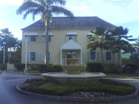 great house file warrens great house saint michael barbados jpg wikimedia commons