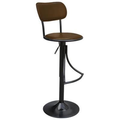 buy bar stool where to find bar stools backless bar stools buy counter