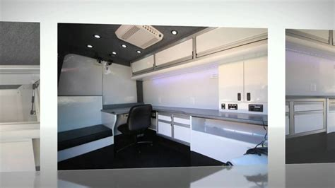 nissan nv2500 custom nissan nv2500 passenger custom pixshark com images