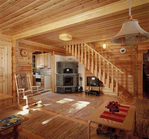 in legno in legno prefabbricate benefici delle di legno