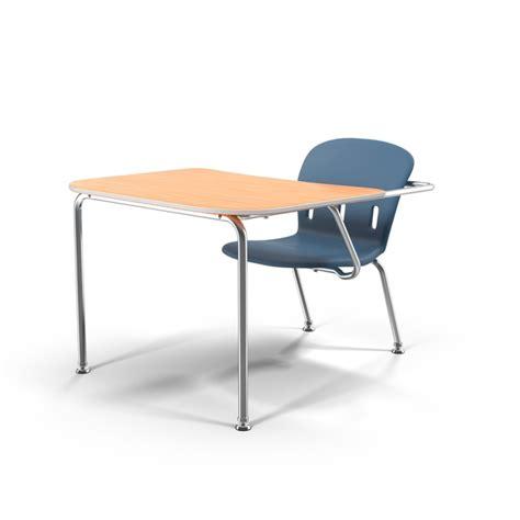 university of maryland help desk desk blue chair png images psds for download