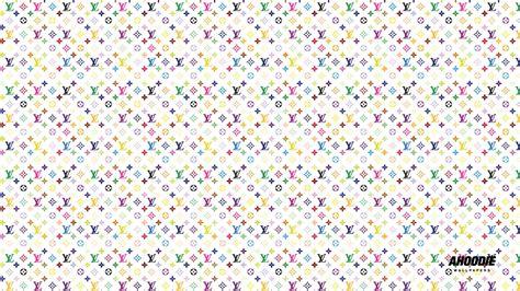 wallpaper louis vuitton pink louis vuitton wallpapers wallpaper cave