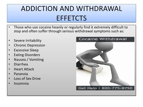 Cocaine Detox Time by Signs Of Cocaine Use In Loved Ones Cocaine Addiction And