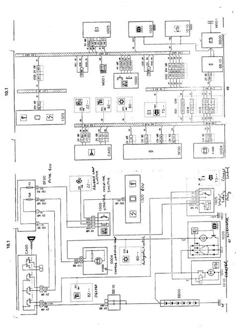citroen dispatch wiring diagram 31 wiring diagram images