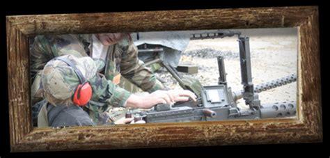family shooting range knob creek gun range