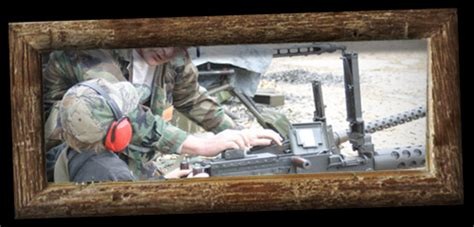 Knob Hill Shooting Range by Family Knob Creek Gun Range Elgin Schaumburg