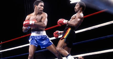 gold medal winning boxer howard davis jr dead   fox sports