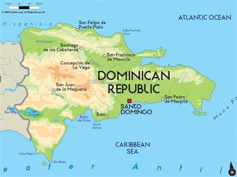 dominican republic the dominican cigar guide gentleman s gazette