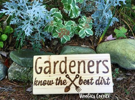 Wedding Quotes Garden 25 unique garden quotes ideas on garden